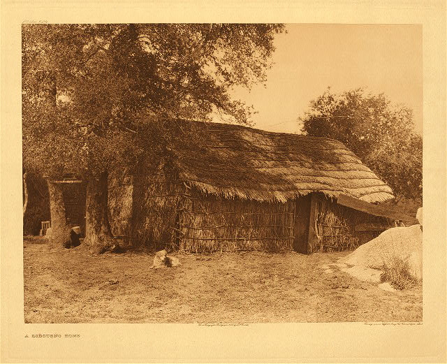 portfolio 15 plate no. 524 Diegue&ntilde;o homei