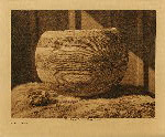 volume 14 facing: page  58 Pomo baskets - photogravure plate
