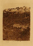 volume 16 facing: page  236 A corner of Laguna - photogravure plate
