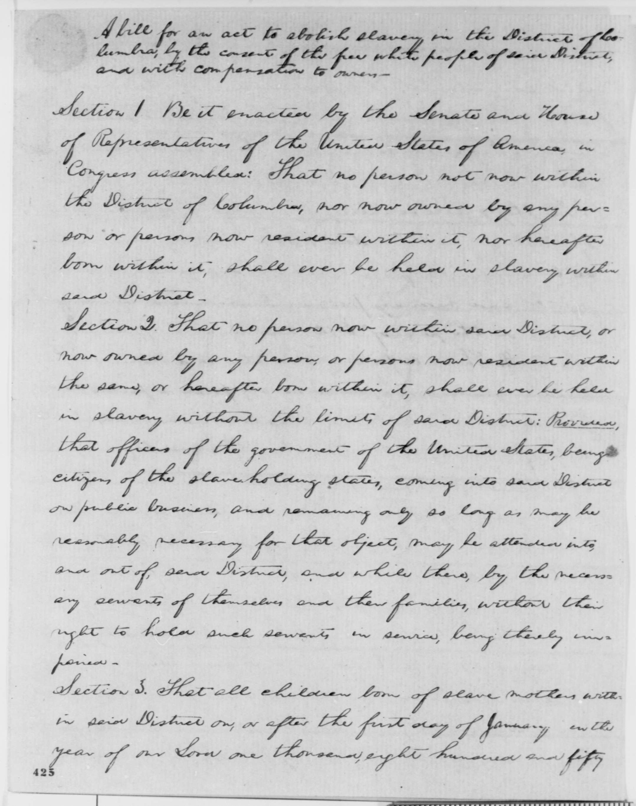 Date of lincolns first inaugural address - dating for all