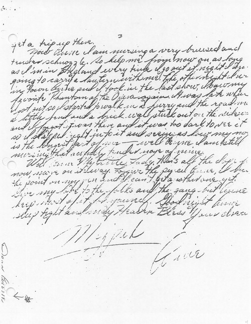 Image: page 4