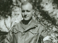 Image of William M. McConahey, Jr.