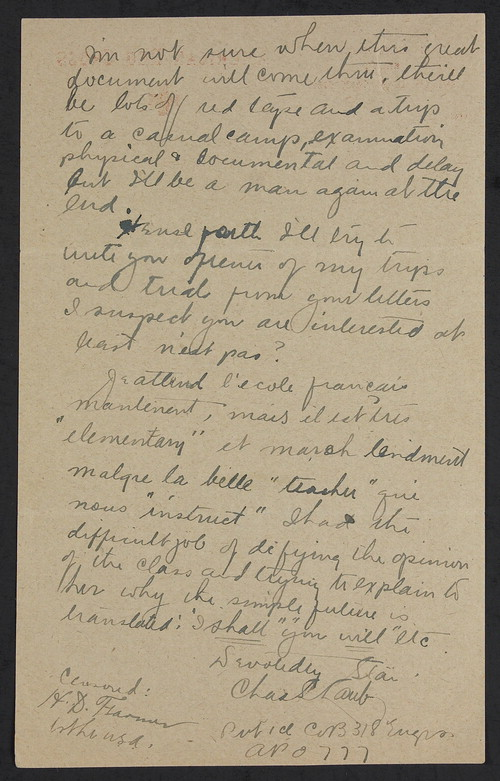 Image: page 6