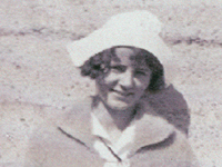 Image of Alice L. Mikel Duffield