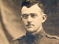 Image of Frederick Clarence Stilson