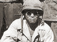 Image of Warren Michio Tsuneishi