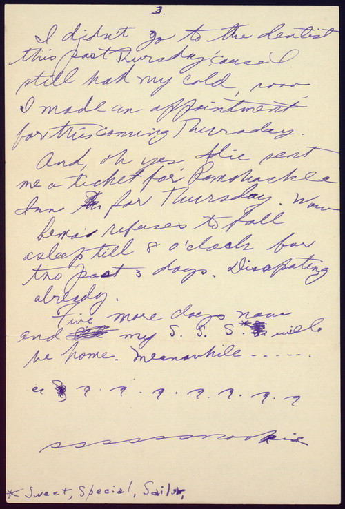 Image: page 5