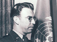 Image of Robert L. Richstatter