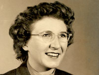 Image of Helen Minor