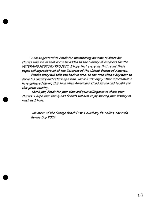 Image: page 2