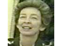 Image of Jayne H. Cooley