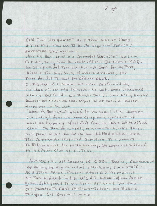 Image: page 7