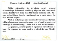 Image: see caption below