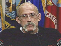 Image of Sam R. Deloach