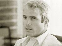 Image of John S. McCain, III