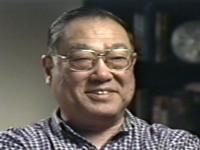 Image of Robert Hiroshi Kono