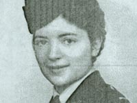 Image of Elsie F. Getz Perch