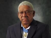 Image of Melvin Morris