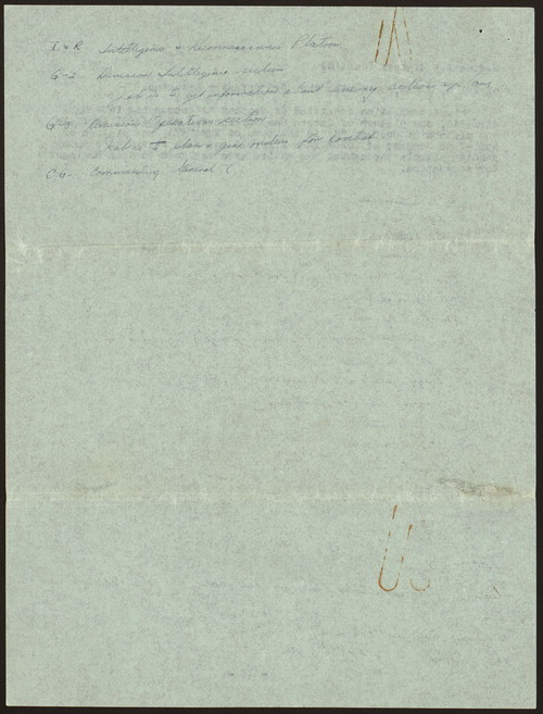 Image: page 17