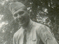 Image of Clyde Smith Barr