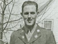 Image of Robert Franklin Dunning