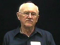 Image of David R. Grotjan
