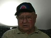 Image of Ralph E. Schenk