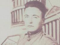 Image of Arthur Roland Keller