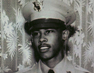 Image of Herbert R. Metoyer, Jr.
