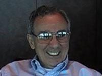 Image of Albert Paul Seychel