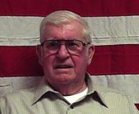 Image of Cecil Elmer Harrison