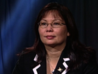 Image of Ladda Tammy Duckworth