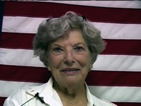Image of Laura J. Brautigam June