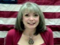 Image of Terrie Maxine Frankel