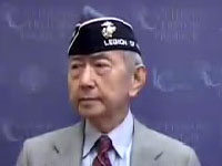 Image of Kurt Chew-Een Lee