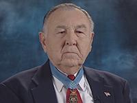 Image of Charles P. Murray, Jr.
