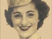 Image of Norma C. Tocci Kania