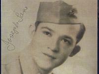 Image of Joseph Lane, Jr.