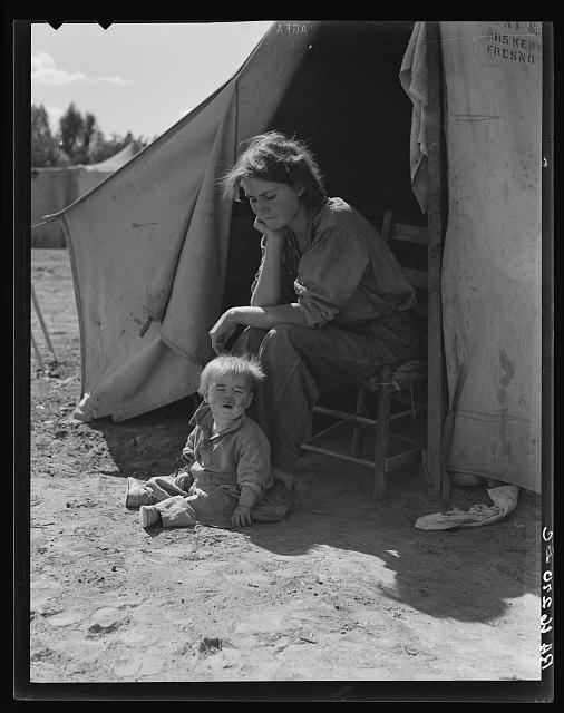 dorothea lange a photographer essay Dorothea lange this essay dorothea lange and other one has to wonder if dorothea viewed this picture from to an understanding of what the photographer was.