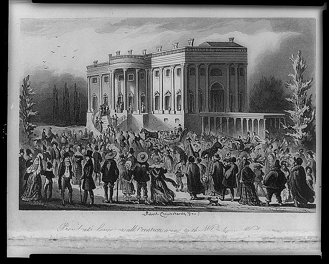 antebellum time period and democratic ideals Period 4 1800 to 1848 overview: the new republic struggled to define and extend democratic ideals in the face of rapid economic, territorial, and demographic changes.