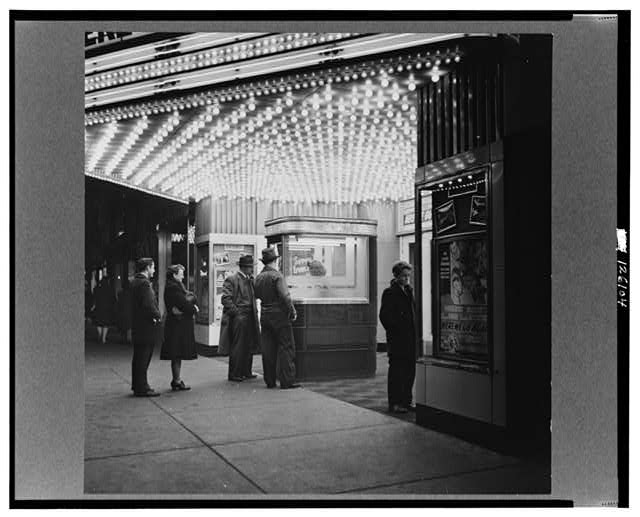 Image, Source: b&w film copy neg. from file print