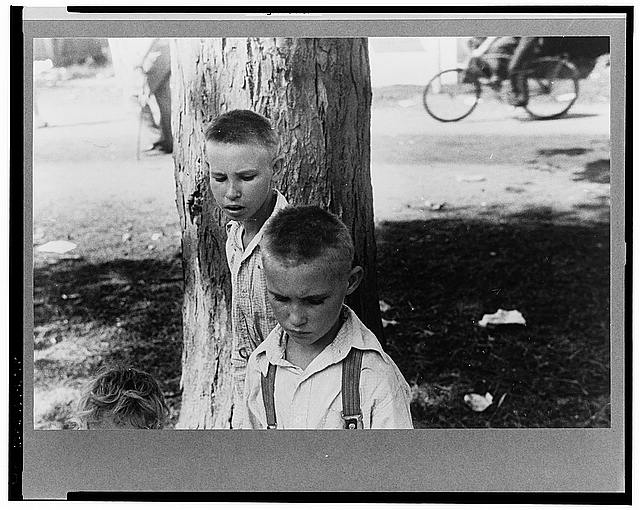Image, Source: b&w film copy neg. of print