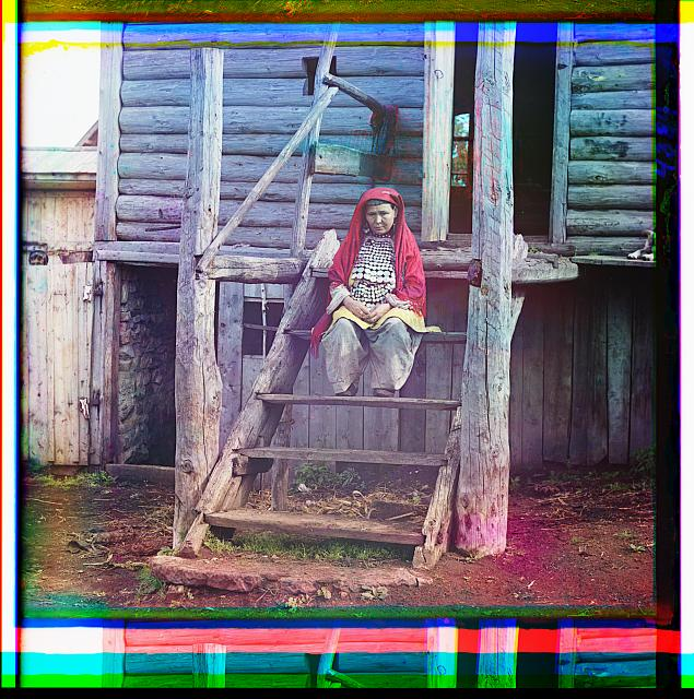 Image, Source: digital color composite from digital file from glass neg.