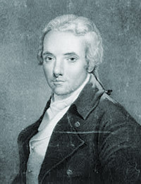 Image: Wilbur Wilberforce