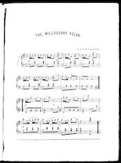 The  Willoughby polka