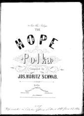 The  hope polka
