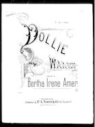 Dollie waltz