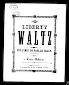 Liberty waltz
