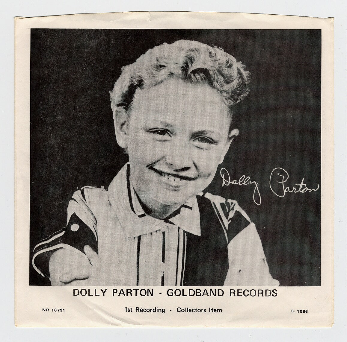 Image result for dolly parton debut song puppy love