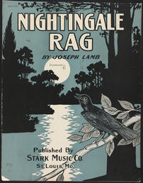 Nightingale rag